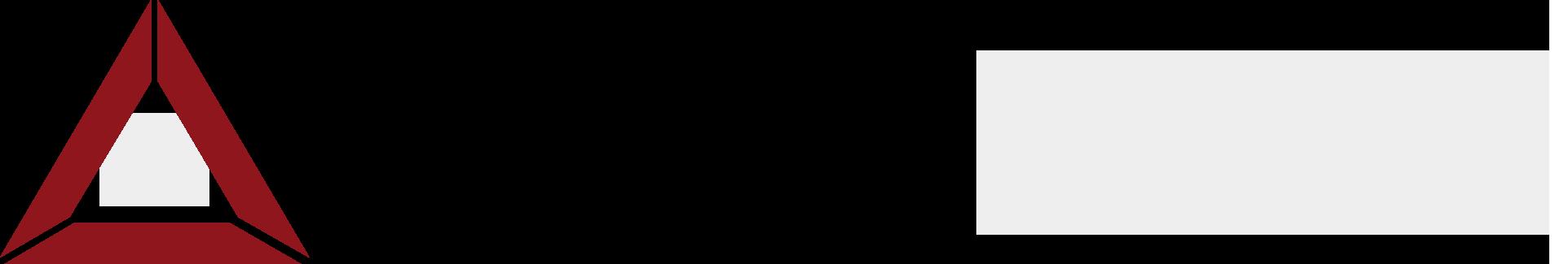 Omnidata, LLC