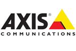 https://www.myomnidata.com/wp-content/uploads/2017/11/axis_logo.jpg