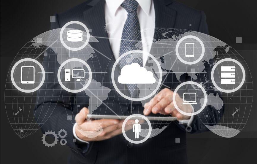 4 Key Elements to Consider When Building Your Technology Road Map