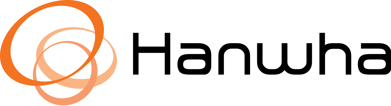 https://www.myomnidata.com/wp-content/uploads/2021/07/1280px-Hanwha_logo.png
