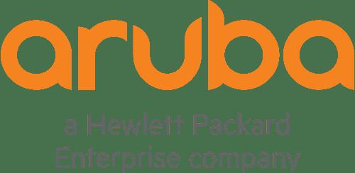 https://www.myomnidata.com/wp-content/uploads/2021/07/Aruba_Networks_logo_500px.png