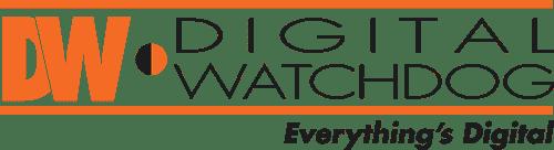 https://www.myomnidata.com/wp-content/uploads/2021/07/Digital-Watchdog-Logo.png