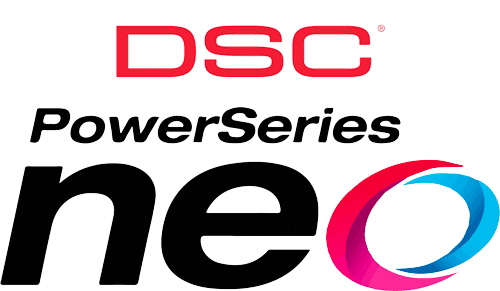 https://www.myomnidata.com/wp-content/uploads/2021/07/act-dsc-power-series-logo.png