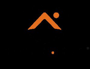 https://www.myomnidata.com/wp-content/uploads/2021/07/alarmcom-logo-edit-300x232-1.png