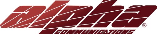https://www.myomnidata.com/wp-content/uploads/2021/07/alpha-logo-500px.png