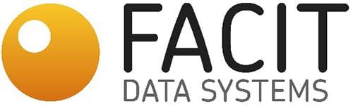 https://www.myomnidata.com/wp-content/uploads/2021/07/facit-data-systems-logo-500px.jpg
