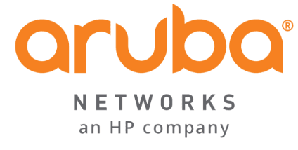 https://www.myomnidata.com/wp-content/uploads/2021/07/omni-aruba-logo-212x107@2x.png