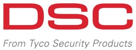https://www.myomnidata.com/wp-content/uploads/2021/07/omni-dsc-logo-219x81@2x.png