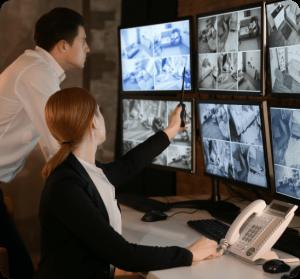 omni-fire-detection-monitoring-response_274x255@2x-300x279
