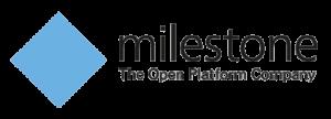 https://www.myomnidata.com/wp-content/uploads/2021/07/omni-milestone-logo-247x89@2x-300x108-1.png
