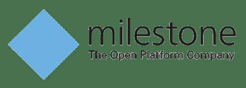 https://www.myomnidata.com/wp-content/uploads/2021/07/omni-milestone-logo-247x89@2x.png