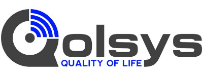 https://www.myomnidata.com/wp-content/uploads/2021/07/omni-qolsys-logo-201x76@2x.png