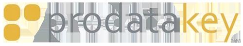 https://www.myomnidata.com/wp-content/uploads/2021/09/prodatakey-logo-500px.png
