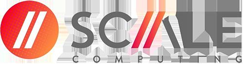 https://www.myomnidata.com/wp-content/uploads/2021/09/scale-logo-500px-1.png