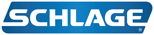 https://www.myomnidata.com/wp-content/uploads/2021/09/schlage-logo.png