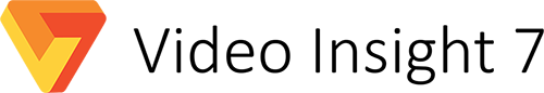 https://www.myomnidata.com/wp-content/uploads/2021/09/videoinsight7_logo_web.png